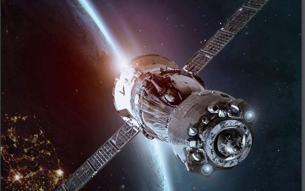 ASELSAN, HAVELSAN ve İTÜ de Uluslararası Uzay İstasyonu'ndan Faydalandı